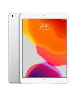 Apple IPad 10.2'' (WiFi Only) 32GB - 2019 Model