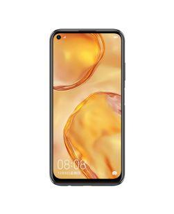 Huawei Nova 7i (8GB RAM 128GB ROM) 4G LTE Dual SIM Smartphone