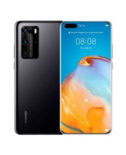 Huawei P40 Pro (8GB RAM 256GB ROM) 5G Dual SIM Smartphone