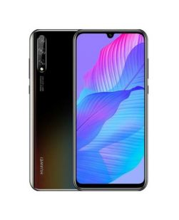 Huawei Y8p (4GB RAM 128GB ROM) 4G LTE Dual SIM Smartphone