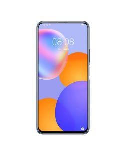 Huawei Y9a (8GB RAM 128GB ROM) 4G LTE Dual SIM Smartphone
