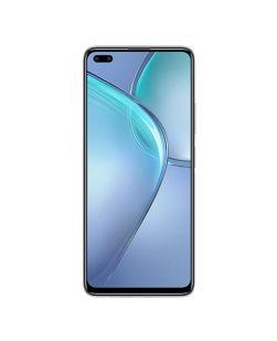 Infinix Zero 8 (128GB ROM 8GB RAM) Dual SIM 4G LTE Smartphone