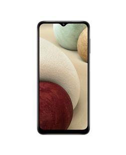 Samsung Galaxy A12 (4GB RAM 128GB ROM) 4G LTE Dual SIM Smartphone