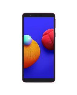 Samsung Galaxy A3 Core (1GB RAM 16GB ROM) 4G LTE Dual SIM Smartphone
