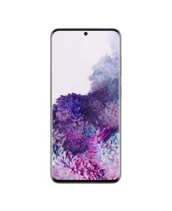 Samsung Galaxy S20 Dual SIM - 8GB RAM, 128GB