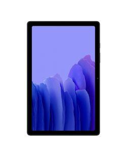 Samsung Galaxy Tab A7 10.4″ (2020) (3GB RAM 32GB ROM) 4G LTE Smartphone