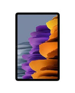 "Samsung Galaxy Tab S7 11"" (6GB RAM 128GB) 4G LTE"