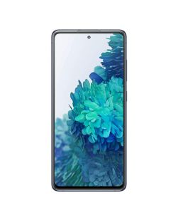 Samsung Galaxy S20 FE (6GB RAM 128GB ROM) 4G LTE Dual SIM Smartphone