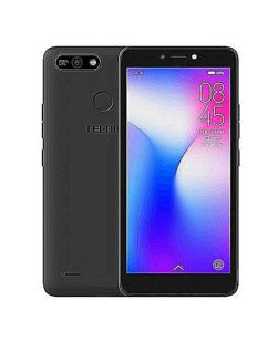 Tecno POP 2 POWER (B1P) Dual SIM, 16GB, 1GB RAM