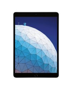 Apple iPad (2018 Model) 32GB, 2GB RAM, (WIFI + CELLULAR), 4G LTE