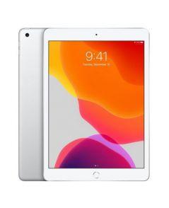 Apple iPad 10.2'' (WiFi + Cellular) 128GB - 2019 Model