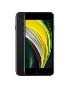 Apple iPhone SE (2020) - 64GB - 4G LTE