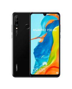 Huawei P30 Lite 6.15'' Dual SIM (4GB, 128GB) 4G