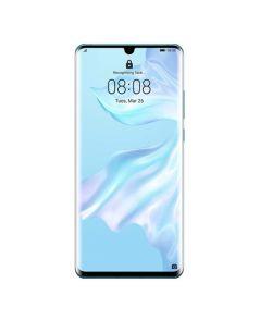 Huawei P30 Pro Dual SIM, 256GB, 8GB RAM, 4G LTE