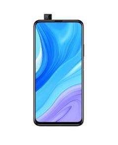 Huawei Y9s (6GB, 128GB ROM) 4G LTE, Dual SIM