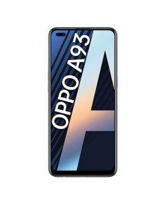 OPPO A93 (8GB RAM 128GB ROM) 4G LTE Dual SIM Smartphone