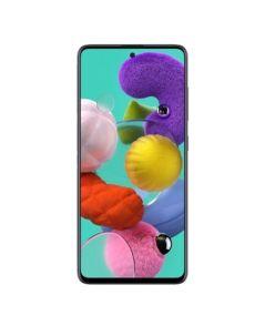 Samsung Galaxy A51 (4GB 128GB) Dual SIM