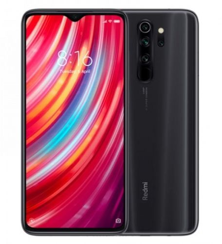 Xiaomi Redmi Note 8 Pro 128gb Buy At Low Price In Nigeria Kshopey