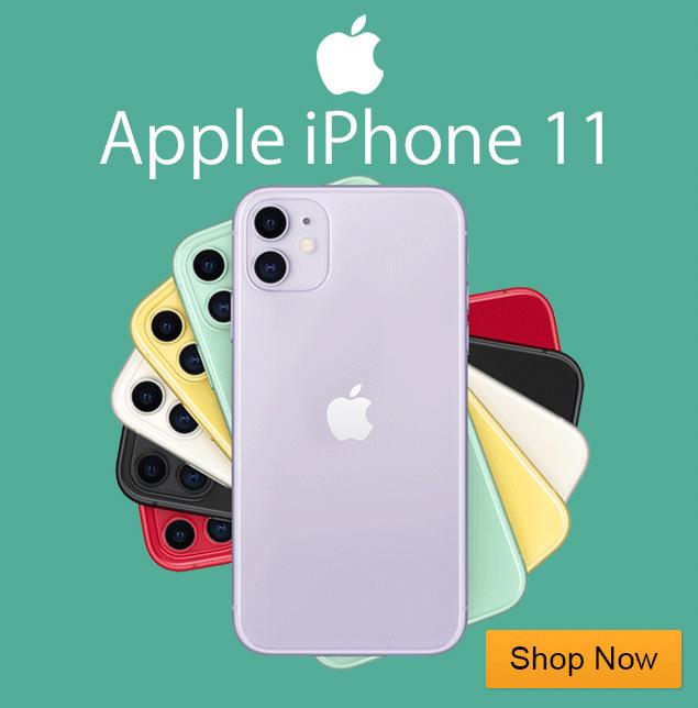 Nigeria Online Phone Store