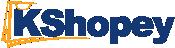 KShopey.com